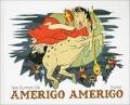 Bekijk details van Amerigo Amerigo