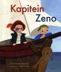 Bekijk details van Kapitein Zeno