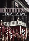 Bekijk details van Hitler's organisation