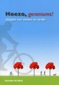 Bekijk details van Hoezo, geraniums!