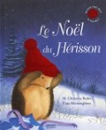 Bekijk details van Le Noël du Hérisson