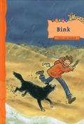 Bekijk details van Bink