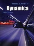 Bekijk details van Dynamica