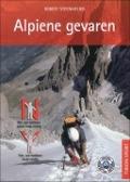 Bekijk details van Alpiene gevaren