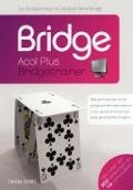 Bekijk details van Bridge Acol Plus