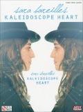 Bekijk details van Kaleidoscope heart