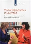 Bekijk details van Vluchtelingengroepen in Nederland