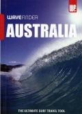 Bekijk details van WaveFinder Australia