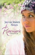 Bekijk details van Rosemarie trilogie