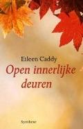 Bekijk details van Open innerlijke deuren