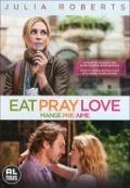 Bekijk details van Eat, pray, love