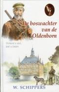 Bekijk details van De boswachter van de Oldenborn