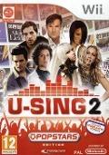 Bekijk details van U-sing 2