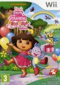 Bekijk details van Dora's big birthday adventure