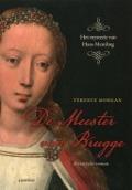 Bekijk details van De meester van Brugge