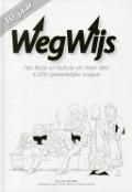 Bekijk details van WegWijs