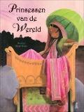Bekijk details van Prinsessen van de wereld