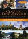 Bekijk details van Classical destinations