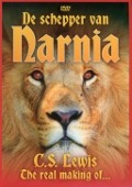 Bekijk details van De schepper van Narnia
