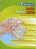 Bekijk details van Italia
