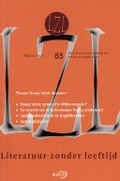 Bekijk details van Thema: Young Adult-literature