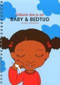 Bekijk details van Baby & bedtijd