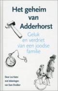 Bekijk details van Het geheim van Adderhorst