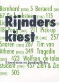 Bekijk details van Rijnders Kiest