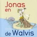 Bekijk details van Jonas en de Walvis