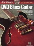 Bekijk details van DVD blues guitar
