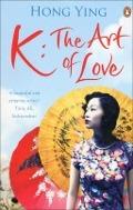 Bekijk details van K: the art of love