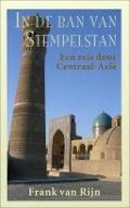 Bekijk details van In de ban van Stempelstan