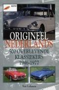 Bekijk details van Origineel Nederlands