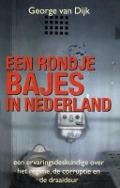 Bekijk details van Een rondje bajes in Nederland