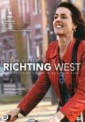 Bekijk details van Richting West