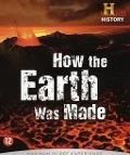 Bekijk details van How the earth was made; [Seizoen 1]