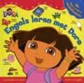 Bekijk details van Engels leren met Dora