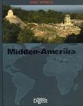 Bekijk details van Midden-Amerika