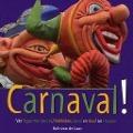 Bekijk details van Carnaval!