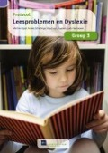 Bekijk details van Protocol leesproblemen en dyslexie voor groep 3