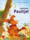 Vrolijk Pasen, Paultje!