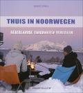 Bekijk details van Thuis in Noorwegen