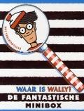 Bekijk details van Waar is Wally?