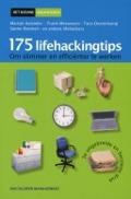 Bekijk details van 175 lifehackingtips om slimmer en efficiënter te werken