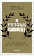 Bekijk details van De leiderschapscarrousel