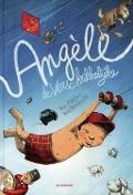 Bekijk details van Angèle de Verschrikkelijke