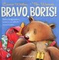Bekijk details van Bravo, Boris!