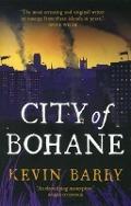 Bekijk details van City of Bohane