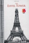 Bekijk details van The Eiffel Tower