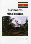 Bekijk details van Surinaams Hindoeïsme